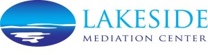 Lakeside Mediation Center