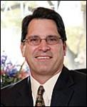 Greg Bourgeois