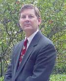Kenneth Davison