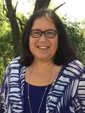 Lynn E.  Rubinett