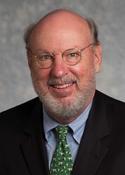Bill Fowler